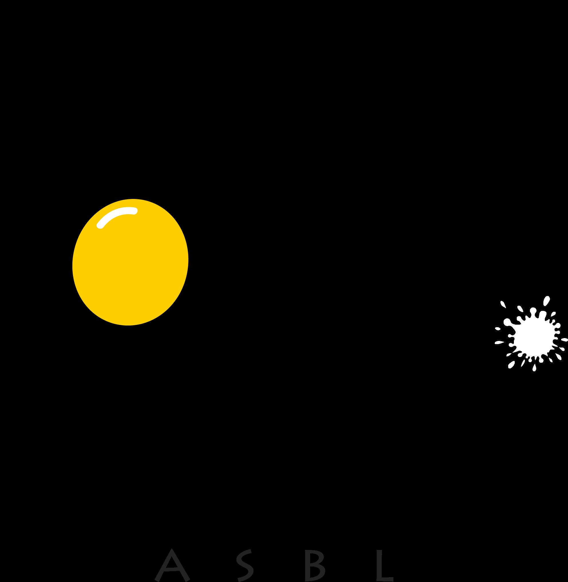 ASBL Jin Chi